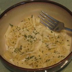Julianna's Pasta