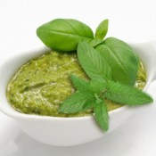 stock-photo-12983195-pesto-genovese
