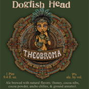 dfh-theobroma