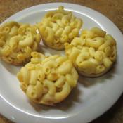Mac&Cheese_Muffins