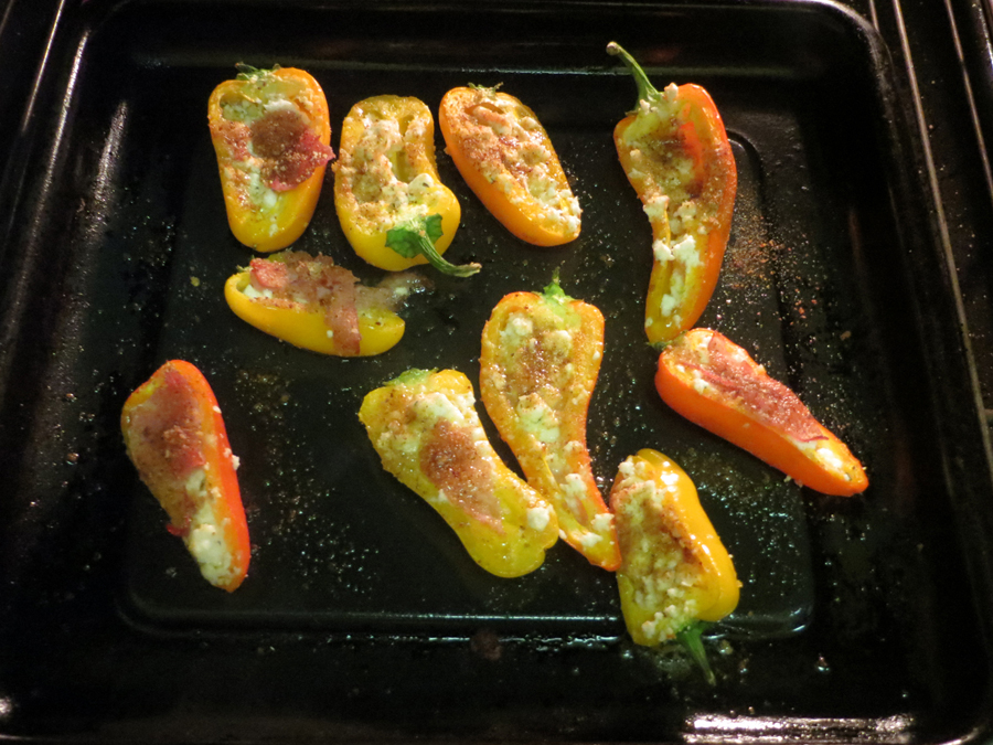 pepper2