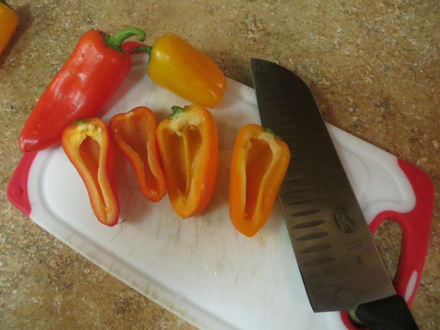pepper3
