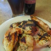 beer_chicken