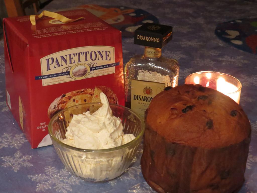 panettone2
